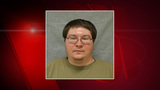 Dassey's attorneys again ask he be released from custody in 'Making a Murderer' case