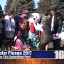 Elko Polar Plunge Wrap up