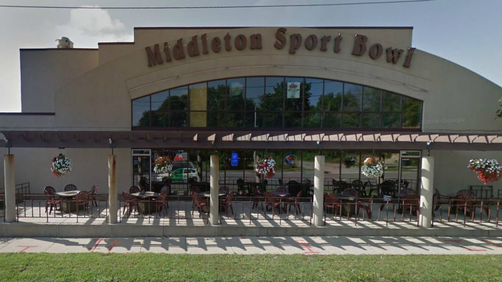 Middleton Sport Bowl-Google.jpg
