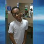 MISSING | Teen in Owings Mills