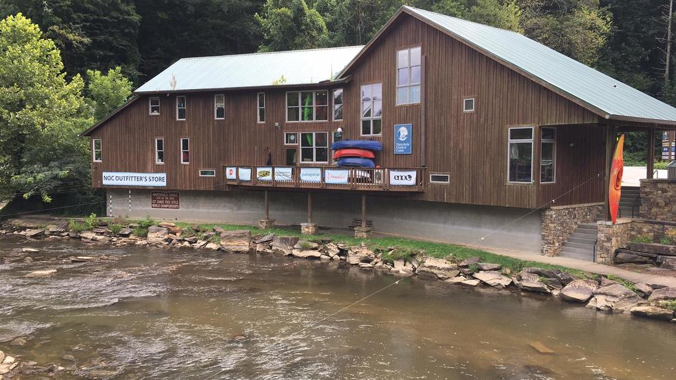 Mudslides Costly to Nantahala Outers | WLOS on westbrook's cottage house plan, sugarloaf cottage house plan, ranch style bungalow house plan, gaston house plan, first floor house plan, achasta house plan, lake lure cottage house plan, hot springs cottage house plan, full basement lake house plan, marina village floor plan, mill spring cottage house plan, cherokee cottage house plan, holly springs house plan, tranquility house plan, meadow lane cottage house plan, calabash cottage house plan,