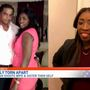 Family shocked about Delray Beach double homicide, suicide