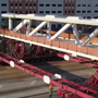 BRIDGE TRAGEDY | Same technology used in Maryland