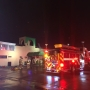 Fire breaks out at downtown Kent restaurant