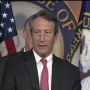 Sanford: What's good for the people should be good for Congress