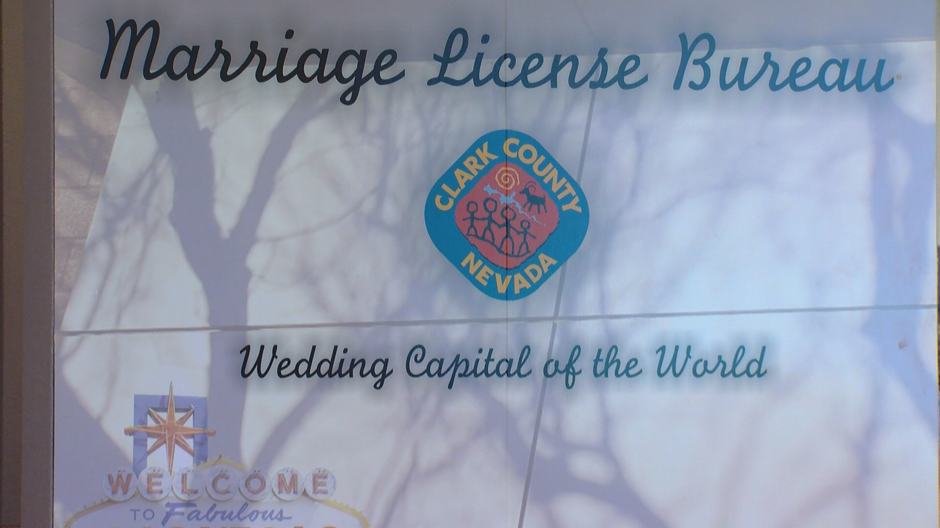 vegas marriage license kiosks
