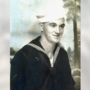 Sailor who died at Pearl Harbor buried in Upper Peninsula