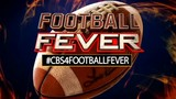 CBS4 Football Fever Sept. 8