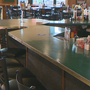Ashwaubenon passes ordinance for problem drinkers
