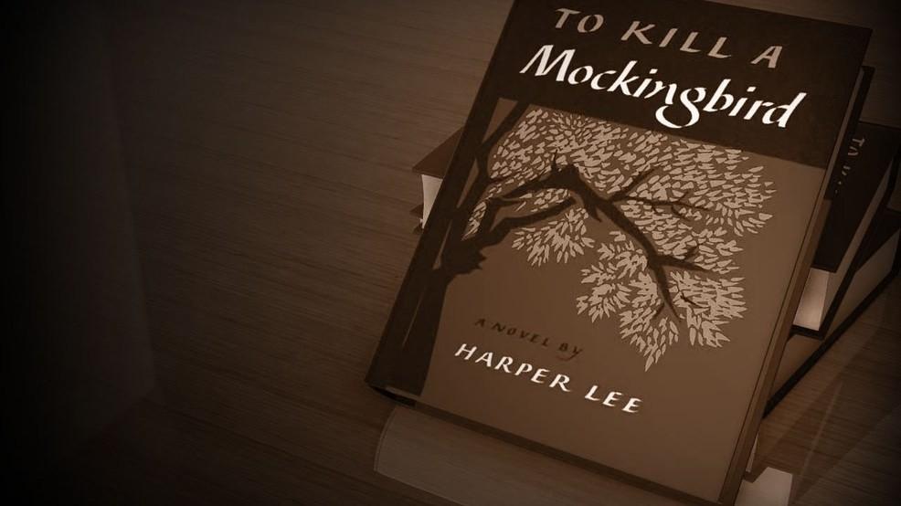 Mississippi To Resume Teaching To Kill A Mockingbird Wkrc - Kill-resume
