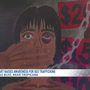 Students in 'The Ugly Truth' art contest hope to bring awareness to human trafficking