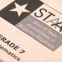TEA begins re-bid process for STAAR test administrator