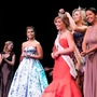 Too old to compete? Age at center of lawsuit against CCU, 'Miss South Carolina' pageant