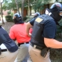 GSW hosts rapid response training for law enforcement