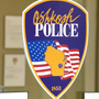 Oshkosh police: 3 arrested in prostitution investigation