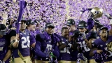 Washington Huskies selected to play in the College Football Playoff