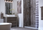 Three of the Top Bathroom Remodeling Projects