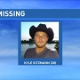 Missing man from Plymouth County