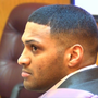 Edinburg murder case ends in mistrial
