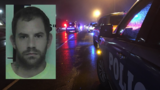 Aryan Nations member shoots Tennessee officer, flees scene