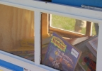 S-NSL LITTLE LIBRARY_frame_2420.jpg