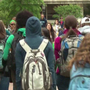 University of Missouri enrollment lowest since 2008