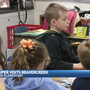 Ohio superintendent visits Beavercreek schools to check out PAX program