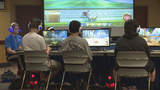 1st ever high school e-sports tournament in Idaho