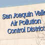 Money on the way to help fund clean air projects across San Joaquin Valley