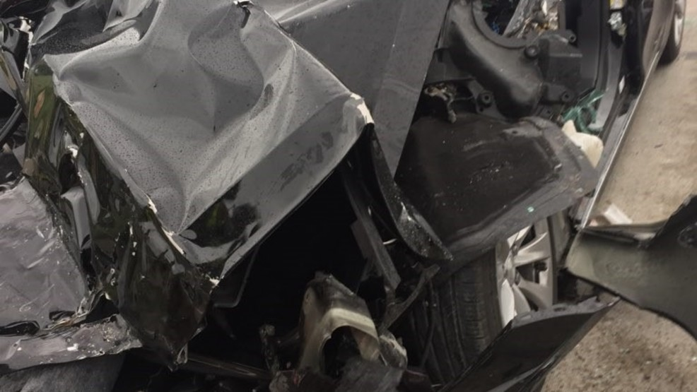 Tesla 'does not know' if Autopilot used in crash | KUTV