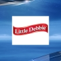 Trailer filled with Little Debbie snacks stolen in Jonesboro