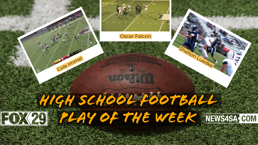 Play of the Week (1).png