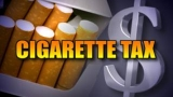 Dueling Missouri tobacco tax initiatives causing confusion