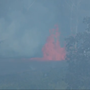 INSIDE THE STORM | New fissure spews lava in Hawaii