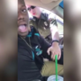 19-year-old Va. man arrested, charged after encounter with officer goes viral
