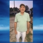 Fairborn Police asking for your help locating a missing adult