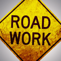 Part of Farnam Drive restricted to 1 lane for 3 days beginning Monday