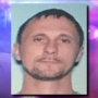 Crisp Co. authorities searching for man wanted in Dodge Co.