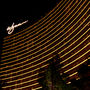 Kim Sinatra to step down as executive VP for Wynn Resorts