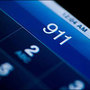Governor threatens to reject 911 funding bill over fee hikes