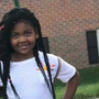 PRAYING FOR TAYLOR | Family & community heartbroken after child is shot