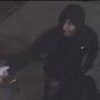 Surveillance video shows man firing at people at a Northside bar