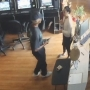 PAPD releases video of game room robbery