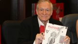 Playboy magazine to end publishing fully nude female photos