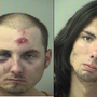 Three injured in Fort Walton Beach shooting, suspects arrested