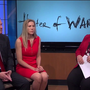 """Theater of War"" includes interactive discussion on important topic"