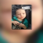 ALEA issues amber alert for abducted Pickens County child