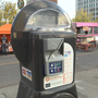City provides options on how to deal with broken parking meters