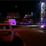 Man dies after shooting at a South Nashville hotel