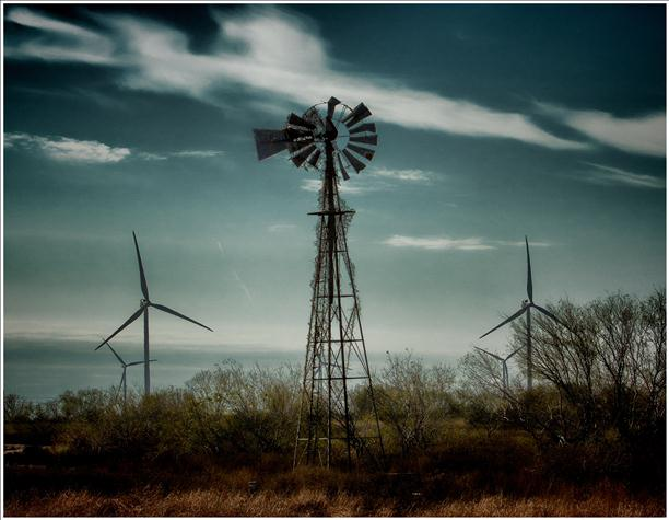 <a  href=&quot;http://share.valleycentral.com/Media/View/2989504&quot;>Windmills</a>